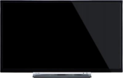 Toshiba 49U7763DA TV