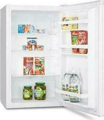 Fridgemaster MUL49102 Kühlschrank