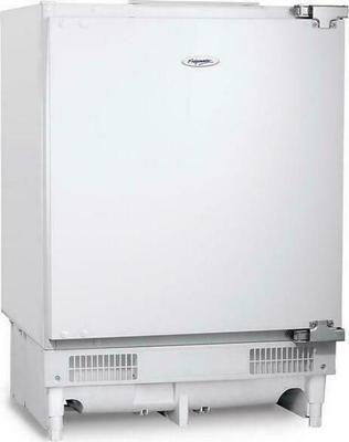 Fridgemaster MBUL60133 Kühlschrank