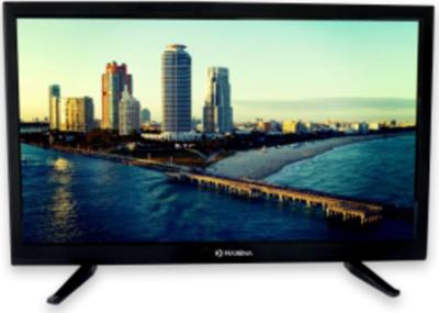 Makena LE236M9NNAH-YA1 TV