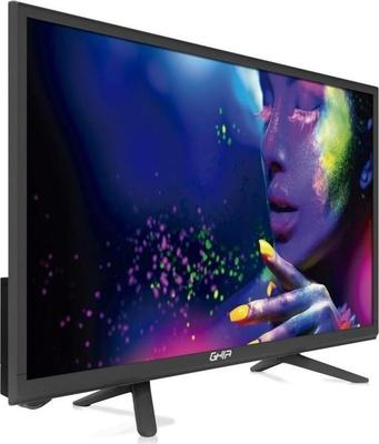 Ghia G24DHDX7 Telewizor