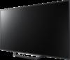 Sony KLV-32W602D-ME6 angle