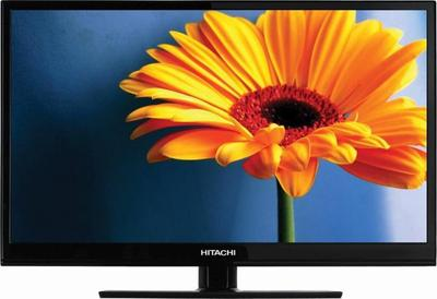 Hitachi LD32VZD09A Telewizor