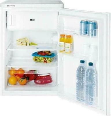 Indesit TFAA 10 Kühlschrank