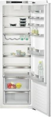 Siemens KI81RAD30 refrigerator