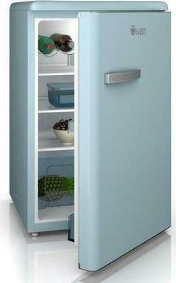 Swan SR11030BLN Kühlschrank