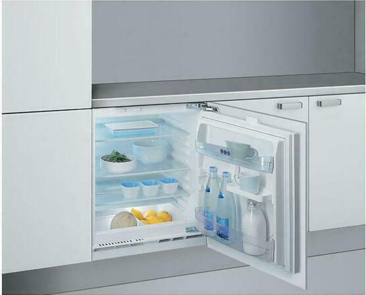 Whirlpool ARG 146 A+ LA Refrigerator