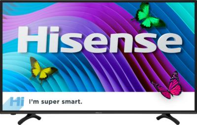 Hisense 43H6D Telewizor