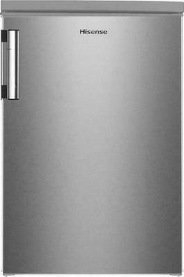 Hisense RL170D4BC2 Kühlschrank
