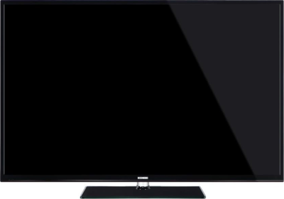 Kenro 49UHD186 Telewizor