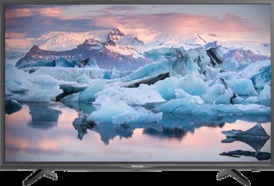 Hisense 32H5D Fernseher