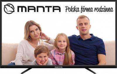 Manta LED5501U TV
