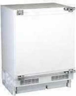 Beko BL21 Kühlschrank