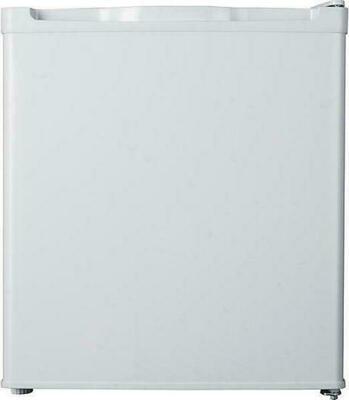 Essentials CTT50W15 Kühlschrank