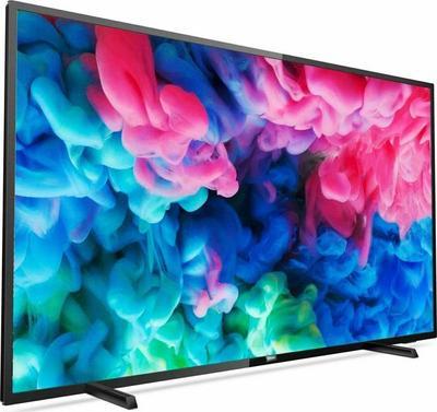 Philips 43PUS6503/12 Fernseher