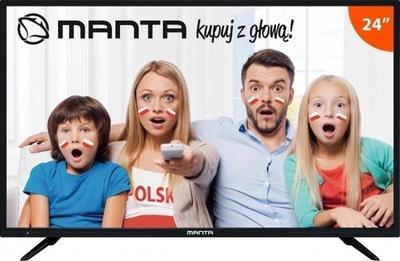 Manta LED240Q4 TV
