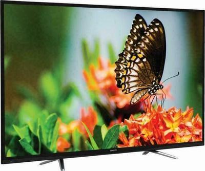 Manta LED5501 TV