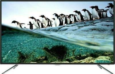 Smart-Tech LE-5017UDSA Telewizor