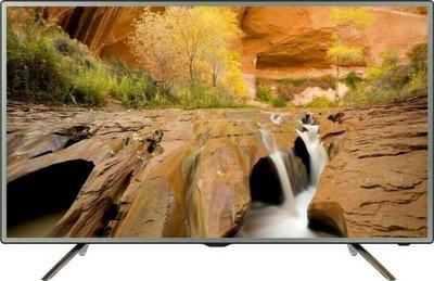 Smart-Tech LE-4048SA Telewizor