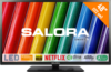 Salora 48WSF6002 front on