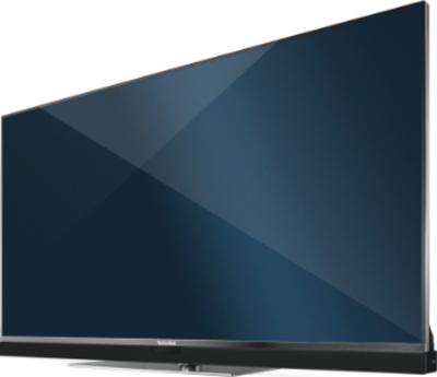 TechniSat TechniMedia UHD+ 49 SL Telewizor