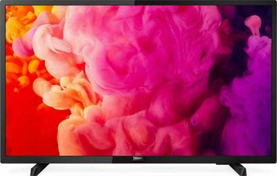 Philips 32PHS4503/12 TV