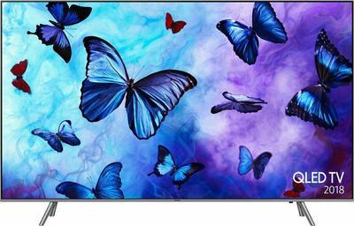 Samsung QE75Q6FNAT Telewizor