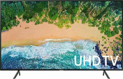 Samsung UE43NU7190 Fernseher