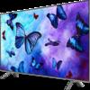 Samsung QE55Q6FNAT TV