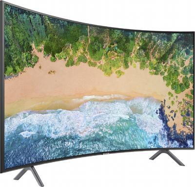 Samsung UE49NU7370 Téléviseur