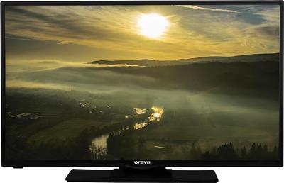 Orava LT-1016 Fernseher