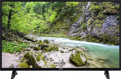 Orava LT-1120 Telewizor