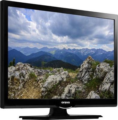Orava LT-614 TV