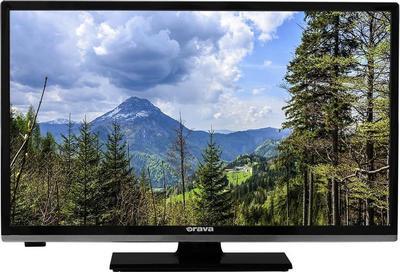 Orava LT-632 Telewizor