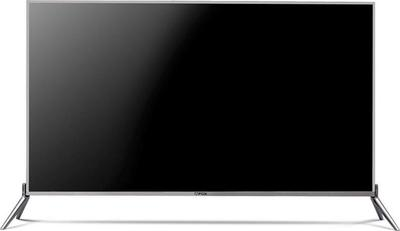 Fox electronics 43ULE868 TV