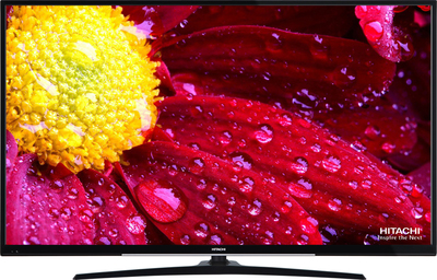 Hitachi 50HK15W64I TV