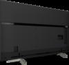 Sony KD-55XF8505 TV