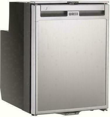 Waeco CoolMatic CRX-50 Kühlschrank