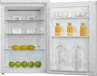 Fridgemaster MUL55137A2 Kühlschrank