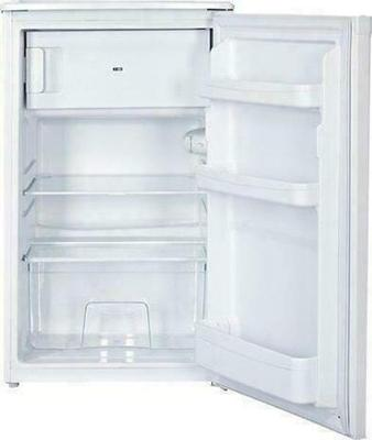 Indesit TFAA 5 Kühlschrank