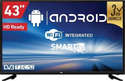 Vox 43ADS311G Telewizor