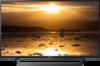 Sony KDL-40W660E front on