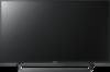 Sony KDL-40W660E front