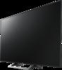 Sony KD-55X8500E angle
