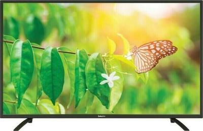 Selecline LE-5519 Telewizor