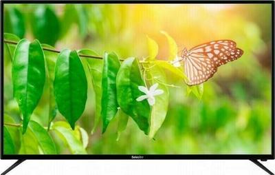 Selecline 49S17U Telewizor