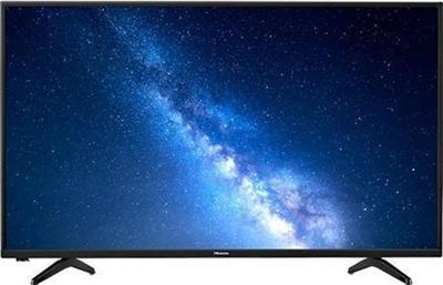 Hisense H39AE5500 Fernseher
