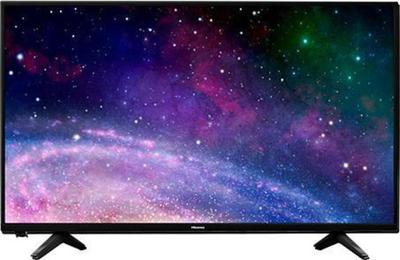 Hisense H43AE5000 Fernseher