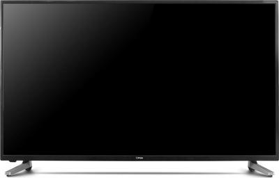 Fox electronics 43DLE178 Telewizor