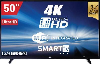 Vox 50DSW293V Telewizor